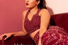 Catherine-Tresa-New-Photos-13