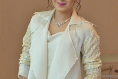 Catherine-Tresa-new-photos-10