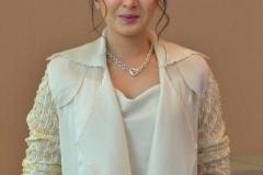 Catherine-Tresa-new-photos-4