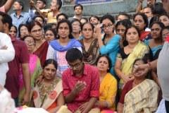 Celebrities-pay-homage-to-Venu-Madhav-23