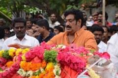 Celebrities-pay-homage-to-Venu-Madhav-24