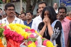 Celebrities-pay-homage-to-Venu-Madhav-7