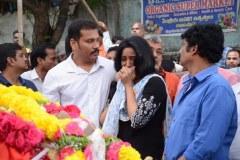 Celebrities-pay-homage-to-Venu-Madhav-9