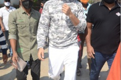 Celebs.-Voteing-GHMC-Elections-11