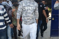 Celebs.-Voteing-GHMC-Elections-12