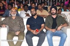 Chanakya-Pre-Release-Event-12