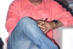 Chanakya-Pre-Release-Event-24