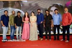 Chanakya-trailer-launch-Photos-16