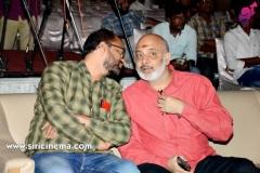 Chanakya-trailer-launch-Photos-3