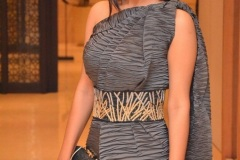 Chandini-Chowdary-new-photos-10