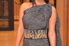 Chandini-Chowdary-new-photos-12