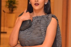 Chandini-Chowdary-new-photos-2