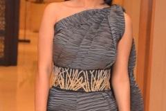 Chandini-Chowdary-new-photos-4
