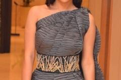 Chandini-Chowdary-new-photos-6