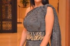 Chandini-Chowdary-new-photos-9