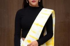 Chandini-Chowdary-new-photos-1
