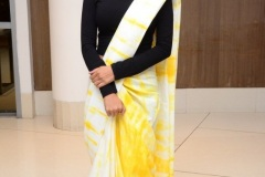 Chandini-Chowdary-new-photos-11