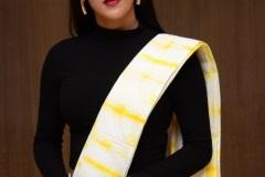 Chandini-Chowdary-new-photos-3