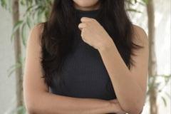 Chandini-Chowdary-New-Photos-15