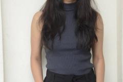 Chandini-Chowdary-New-Photos-5