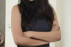 Chandini-Chowdary-New-Photos-7
