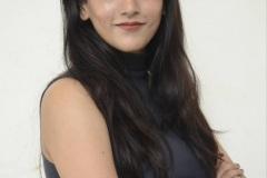 Chandini-Chowdary-New-Photos-8