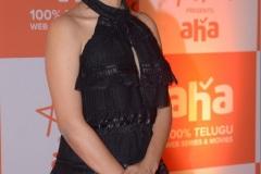 Chandini-Chowdary-New-Photos-14