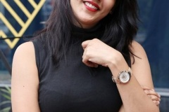 Chandini-Chowdary-New-Photos-1