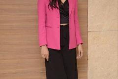 Chandini-Chowdary-New-Pics-6