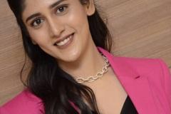 Chandini-Chowdary-New-Pics-7