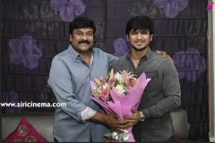 Chiranjeevi-As-Special-Guest-For-Arjun-Suravaram-Pre-Release-Event-1