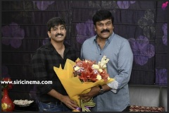 Chiranjeevi-As-Special-Guest-For-Arjun-Suravaram-Pre-Release-Event-3