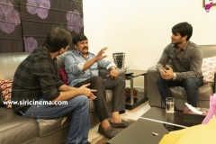 Chiranjeevi-As-Special-Guest-For-Arjun-Suravaram-Pre-Release-Event-6