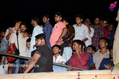 Chiranjeevi-birthday-2019-celebrations-Set-1-1