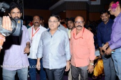 Chiranjeevi-birthday-2019-celebrations-Set-1-19