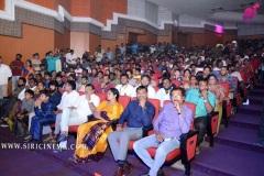 Chiranjeevi-birthday-2019-celebrations-Set-1-3