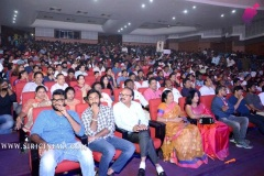 Chiranjeevi-birthday-2019-celebrations-Set-1-4