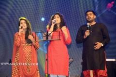 Chiranjeevi-birthday-2019-celebrations-Set-1-7