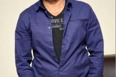 Chota-K-Naidu-interview-about-Rajugari-Gadhi-3-11