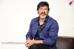 Chota-K-Naidu-interview-about-Rajugari-Gadhi-3-3
