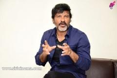 Chota-K-Naidu-interview-about-Rajugari-Gadhi-3-4