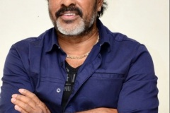 Chota-K-Naidu-interview-about-Rajugari-Gadhi-3-5