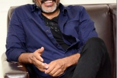 Chota-K-Naidu-interview-about-Rajugari-Gadhi-3-7