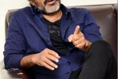 Chota-K-Naidu-interview-about-Rajugari-Gadhi-3-8