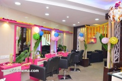 Chota-K.-Naidu-Launched-by-Pinks-N-Bloos-Beauty-Salon-1