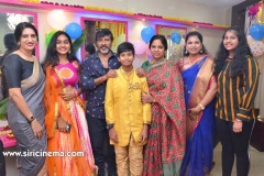 Chota-K.-Naidu-Launched-by-Pinks-N-Bloos-Beauty-Salon-19