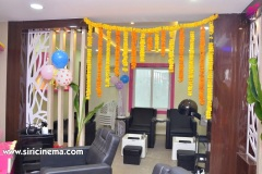 Chota-K.-Naidu-Launched-by-Pinks-N-Bloos-Beauty-Salon-2