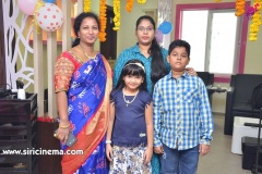 Chota-K.-Naidu-Launched-by-Pinks-N-Bloos-Beauty-Salon-24
