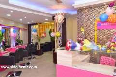 Chota-K.-Naidu-Launched-by-Pinks-N-Bloos-Beauty-Salon-3