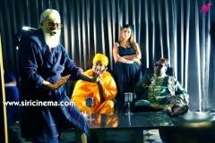 Climax-Movie-Stills-7
